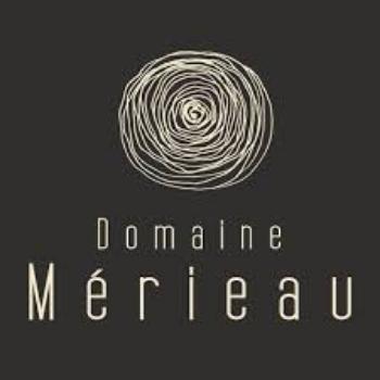 Domaine Merieau